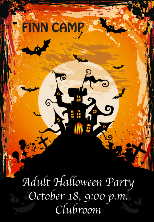 Finn-Camp-2014-Adult-Halloween-Party