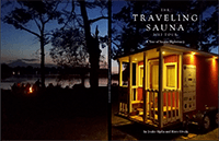 Traveling Sauna Book