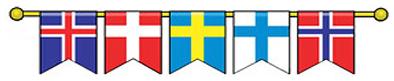 Scandinavian Bazaar