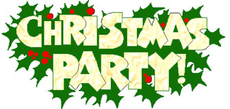 clipart-christmas-party-RiAy5rBiL