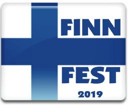 Finn Fest 2019 image