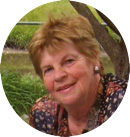 Marion June Pelto